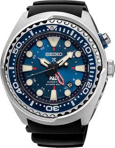 Мужские часы Seiko SUN065P1