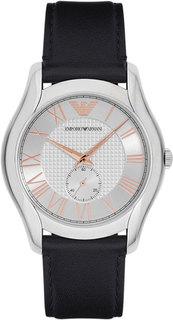 Мужские часы Emporio Armani AR1984