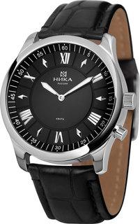 Мужские часы Ника 1198B.0.9.53A Nika