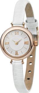 Золотые женские часы в коллекции Viva Женские часы Ника 0362.0.1.13C Nika