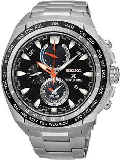 Мужские часы Seiko SSC487P1
