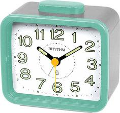 Настольные часы Rhythm CRA637WR05