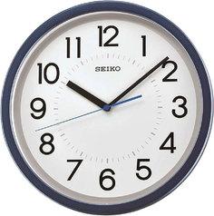 Настенные часы Seiko QXA476L