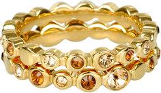 Кольца DKNY NJ1693040