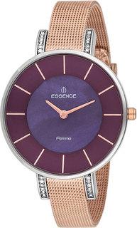 Женские часы в коллекции Femme Женские часы Essence ES-D856.580