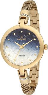 Женские часы в коллекции Femme Женские часы Essence ES-D880.170