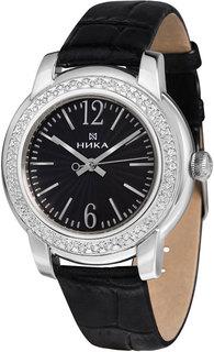 Женские часы в коллекции Celebrity Женские часы Ника 1274.2.9.54B Nika