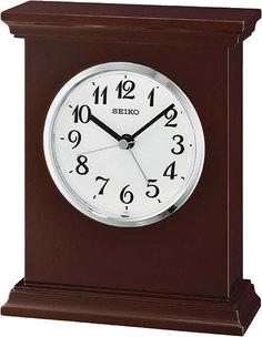 Настольные часы Seiko QXE053B