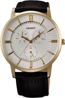 Мужские часы Orient UT0G002W-ucenka