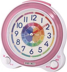 Настольные часы Seiko QHK041P