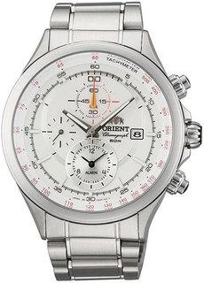 Мужские часы Orient TD0T006W-ucenka