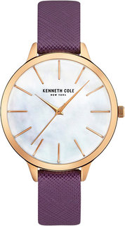 Женские часы Kenneth Cole KC15056002