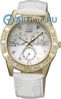 Женские часы Orient UT0B007W-ucenka