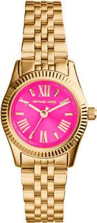 Женские часы Michael Kors MK3270-ucenka