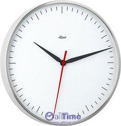 Настенные часы Hermle 30889-002100-ucenka