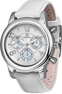 Женские часы Ника 1806.0.9.14B Nika