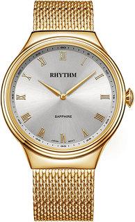Мужские часы Rhythm FI1601S03