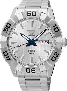 Мужские часы Seiko SRPA49K1