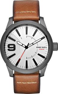 Мужские часы Diesel DZ1803