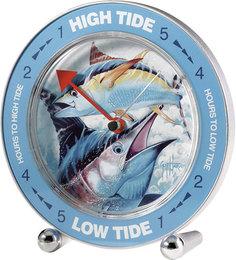 Настольные часы Howard Miller 645-656-ucenka