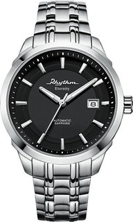 Мужские часы Rhythm A1302S02