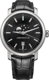 Мужские часы Aerowatch 08937AA02