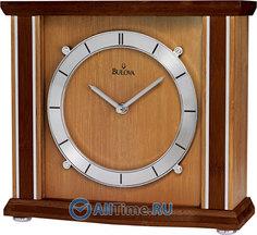 Настольные часы Bulova B1667-ucenka