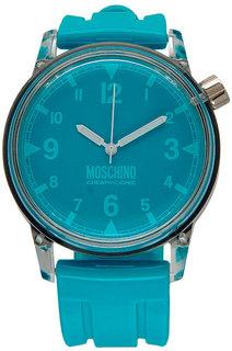 Женские часы Moschino MW0303-ucenka