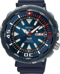 Мужские часы Seiko SRPA83K1