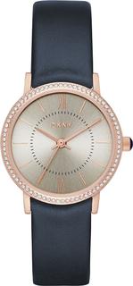 Женские часы в коллекции Essentials Glitz Женские часы DKNY NY2553