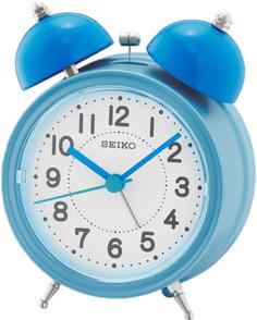 Настольные часы Seiko QHK035L