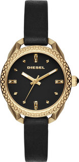 Женские часы Diesel DZ5547