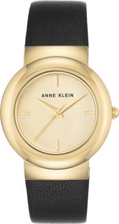 Женские часы Anne Klein 2922CHBK