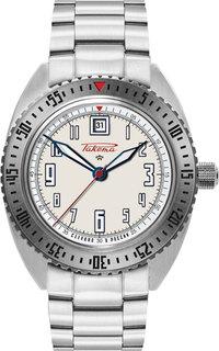 Мужские часы Ракета W-30-18-30-0199