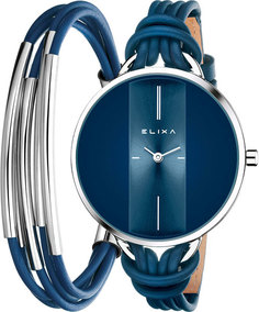 Женские часы Elixa E096-L374-K1