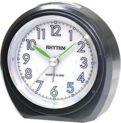 Настольные часы Rhythm CRE815NR71