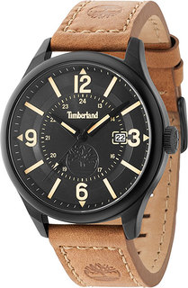Мужские часы Timberland TBL.14645JSB/02