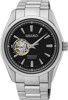 Мужские часы Seiko SSA357J1