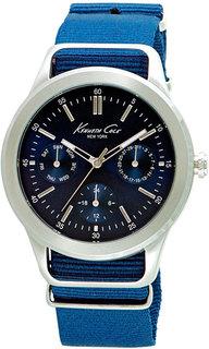Мужские часы Kenneth Cole 10027883