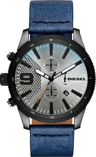Мужские часы Diesel DZ4456