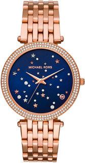 Женские часы Michael Kors MK3728