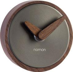 Настенные часы Nomon APTN
