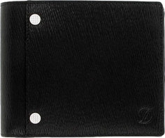 Кошельки бумажники и портмоне S.T.Dupont ST83100