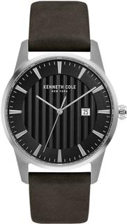 Мужские часы Kenneth Cole KC15204002