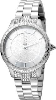 Женские часы в коллекции Chantilly Женские часы Just Cavalli JC1L004M0055