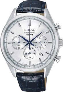 Мужские часы Seiko SSB291P1