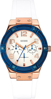Женские часы Guess W0564L1-ucenka