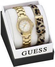Женские часы Guess W0507L2-ucenka