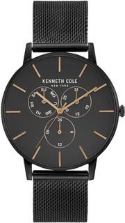 Мужские часы Kenneth Cole KC50008005
