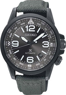 Мужские часы Seiko SRPC29K1